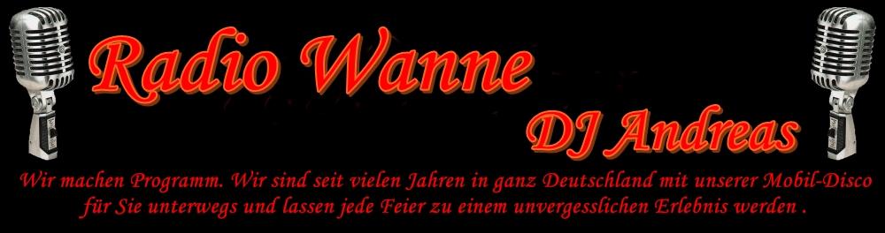 RadioWanne